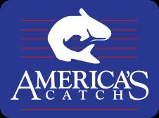 America's Catch